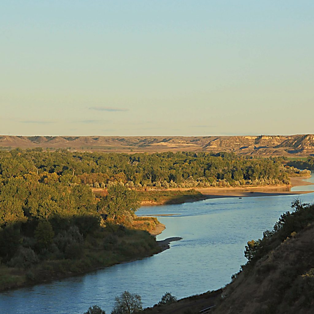 IMG_0939_yellowstone_river_hathaway_mt