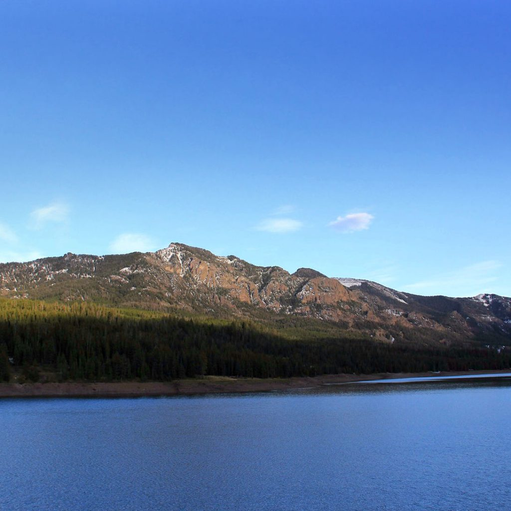 IMG_0993_hyalite_canyon_mt