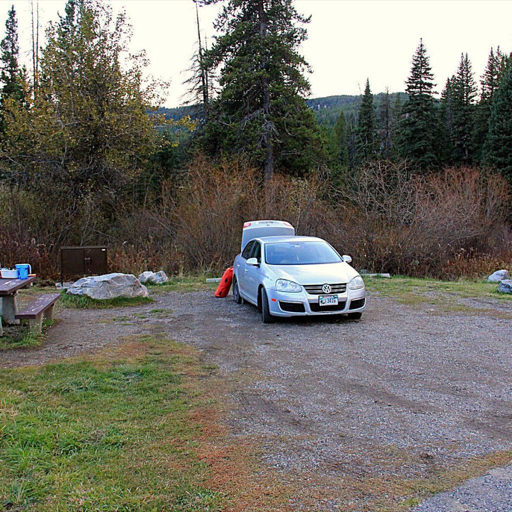 IMG_1000_campsite_lohr_creek_mt