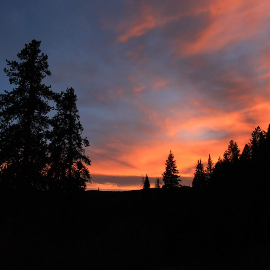 IMG_1033_hyalite_canyon_sunset