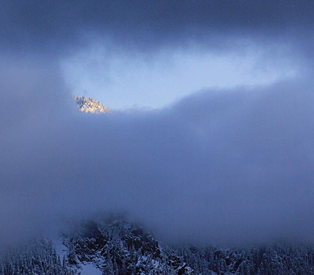 IMG_1162_a_peak_peaking_trhough