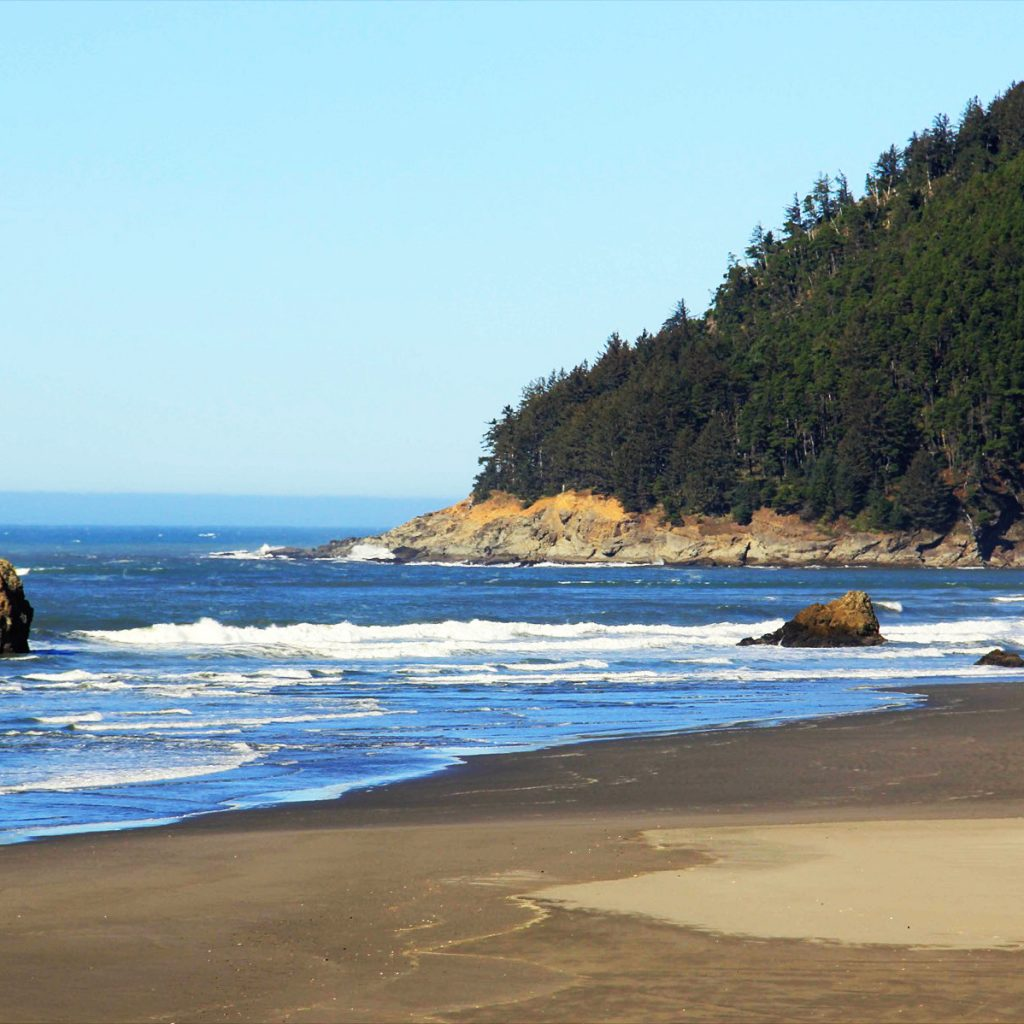 IMG_1365_Oregon_coast_f
