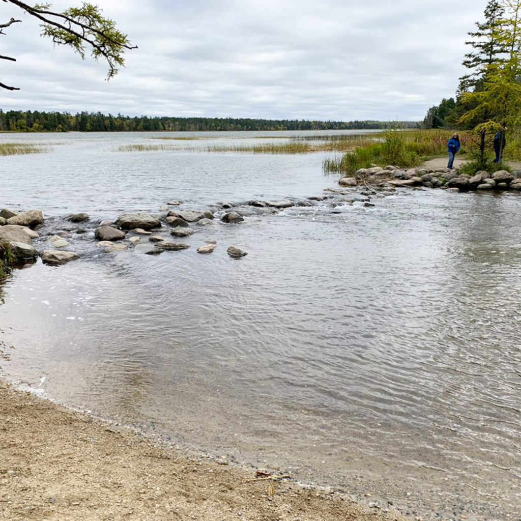 Itasca-Miss-headwaters-2019-10-04-1797