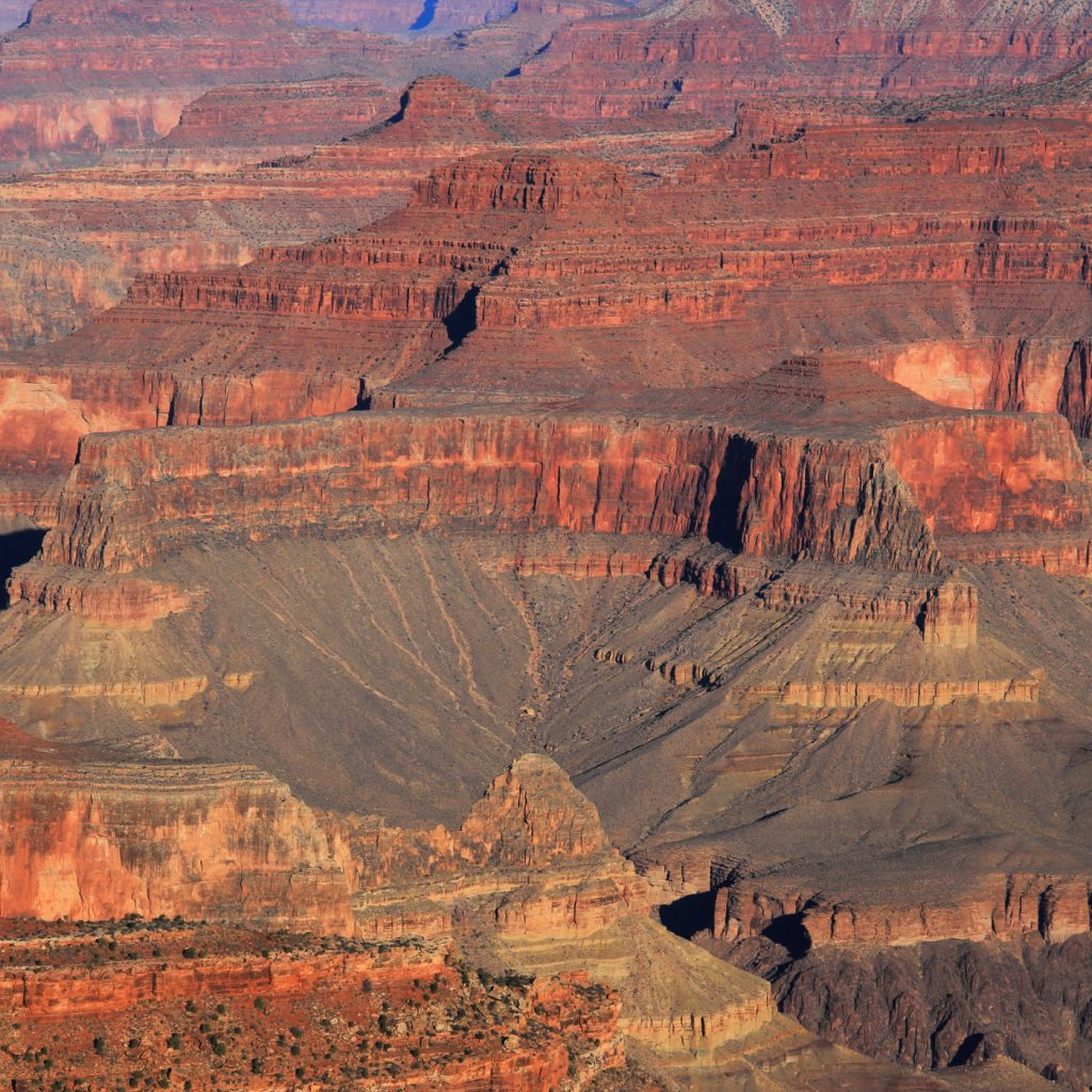 IMG_1621_the_canyon